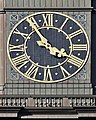 St. Michaelis (Hamburg-Neustadt).Uhr.13885.crop.ajb.jpg