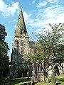 St. Nicholas, Austrey - geograph.org.uk - 118988.jpg