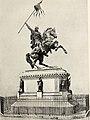 St. Nicholas (serial) (1873) (14593595450).jpg