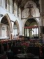 St. Nicholas Church, Potter Heigham - geograph.org.uk - 452739.jpg