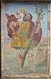St. Nikolaus in Tisens (Kastelruth).jpg