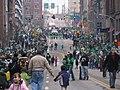 St. Patrick's IMG 0047 (2336020578).jpg