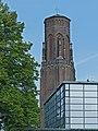 St. Stephan Lindenthal, von der Herderstraße 04.jpg
