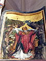 St. Wolfgang - Hochaltar 07.jpg