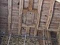 St Andrew's Church Cotton Suffolk (237729491).jpg
