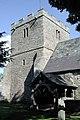 St Andrew, Allensmore, Heref - geograph.org.uk - 346167.jpg