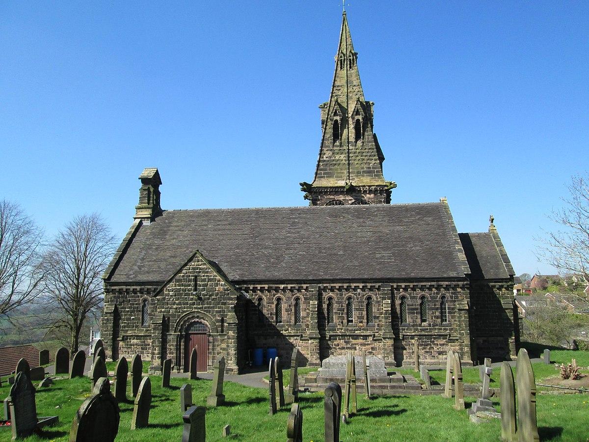 St Anne, Brown Edge 1.jpg