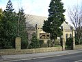 St Cuthberts RC Church Ropery Lane Chester-le-Street - geograph.org.uk - 127670.jpg