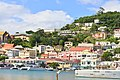 St George's, Grenada - panoramio (12).jpg