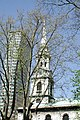 St Giles in the Field, London WC2 - geograph.org.uk - 1001523.jpg