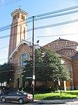 St James on Bardstown Road.jpg