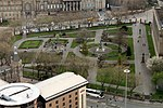 St John's Gardens from Radio City Tower.jpg
