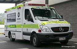 https://upload.wikimedia.org/wikipedia/commons/thumb/b/b2/St_John_Ambulance_274.JPG/250px-St_John_Ambulance_274.JPG