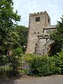 St Mary's Church, Ulverston.jpg