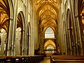 St Mary Redcliffe interior.jpg