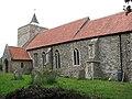 St Michael's church - geograph.org.uk - 1362330.jpg