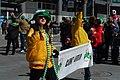 St Patrick's Day DSC 0408 (8566310357).jpg