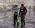 St Patricks Parade 2013 - Dublin (8565313073).jpg
