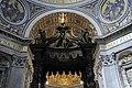 St Peter's Interiors 5 (5704385125).jpg