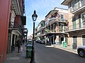 St Peter Street French Quarter Jan 2019 05.jpg
