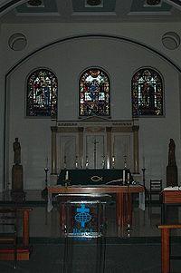 Walworth Wikipedia