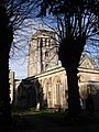 St Peter and St Paul, Shepton Mallett - geograph.org.uk - 1585750.jpg