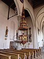 St Peter und Paul, Oberstaufen Kanzel.JPG