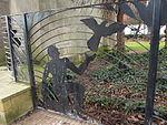 St Thomas's Peace Garden - by Anuradha Patel (16297977458).jpg