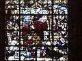 St quentin Basilica 016.JPG