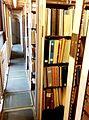 Stacks of the State Library of Massachusetts.jpg