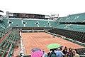 Stade Roland Garros, Paris (Ank Kumar) 09.jpg