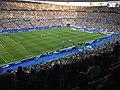 Stade de France 1000 01.jpg