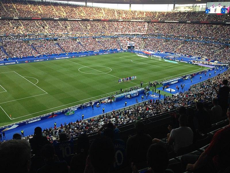 File:Stade de France 1000 01.jpg
