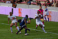 Stade toulousain vs SU Agen - 2012-09-08 - 47.jpg
