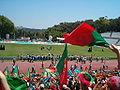 StadionJamor3.jpg