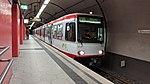 Stadtbahn Bochum U35 6011 Hauptbahnhof 1901131135.jpg