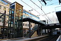 Stadtbahnhaltestelle-stadthaus-05.jpg