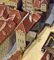 Stadtmodell Wien 04a.jpg