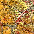 Stadtplan Freital um 1930.jpg