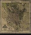 Stadtplan von Wiesbaden, 1927.jpg