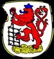 Stadtwappen der kreisfreien Stadt Wuppertal.png