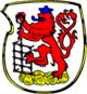 Coat of arms of Wuppertal