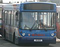 Stagecoach Hants & Surrey 34011.JPG