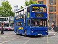 Stagecoach Magic Bus (Manchester) bus 15351 (K851 LMK), 25 July 2008.jpg