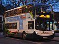 Stagecoach Manchester 12119 MX12ENP - Flickr - Alan Sansbury.jpg