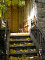 Staircase at Casa Barbey.jpg