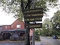 Stakendorf 26.jpg
