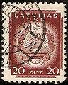 StampLatvianSSR1940Michel298.jpg