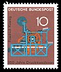 Stamps of Germany (BRD) 1968, MiNr 546.jpg