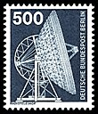 Stamps of Germany (Berlin) 1976, MiNr 507.jpg